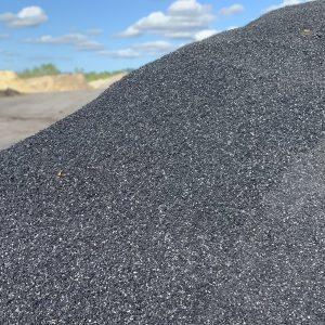 odessa-aggregate-product-crushed-asphalt