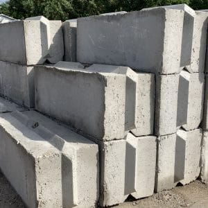full-bin-blocks-odessa-aggregate-products