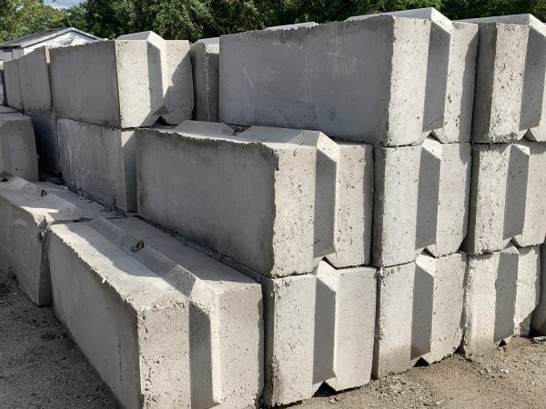 full-bin-blocks-odessa-aggregate-products