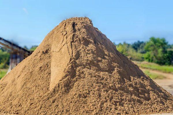 odessa-aggregate-material-land-fill