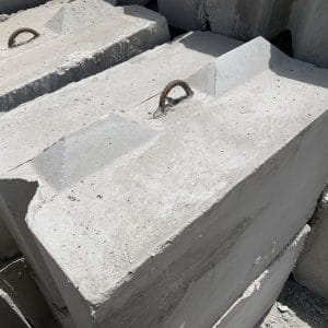 half-bin-blocks-odessa-aggregate-products