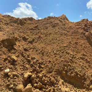 red-clay-aggregate-product-Odessa-FL