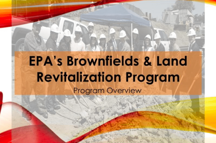 brownfield-remediation-services-in-florida